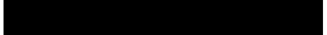 ÁRAS CHRÓNÁIN