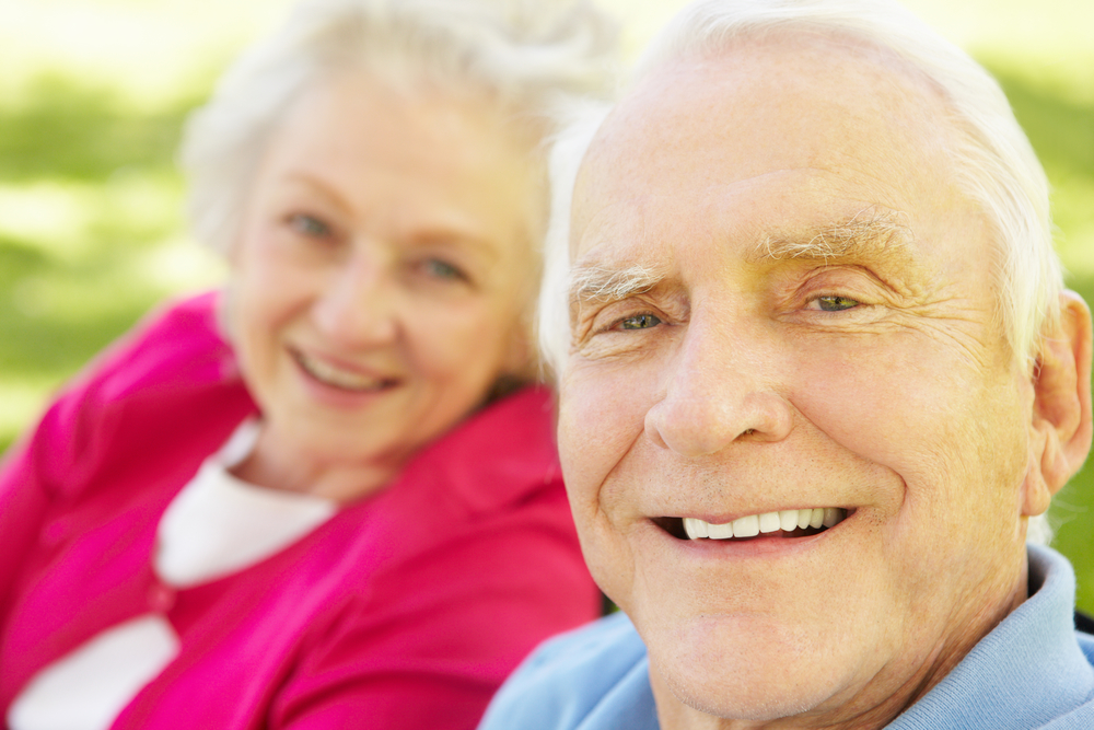 No Fee Cheapest Senior Dating Online Site